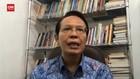 VIDEO: Penyekatan Sepi, Pengamat: Setelah Iduladha Padat Lagi