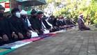 VIDEO: Jemaah An Nadzir Gowa Rayakan Idul Adha