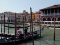 VIDEO: Venice Terancam Didepak dari Daftar Situs UNESCO