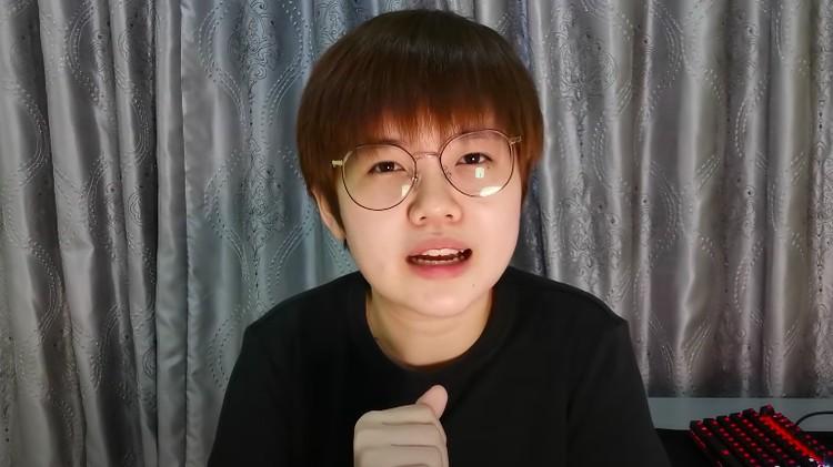 YouTube Ivy Phan