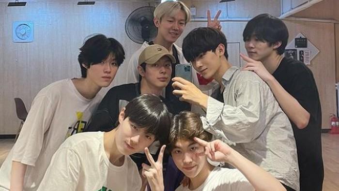 Siap-siap! Ini Deretan Grup K-Pop yang Segera Debut di Paruh Kedua 2021
