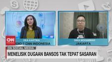 VIDEO: Menelisik Dugaan Bansos Tak Tepat Sasaran