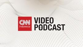 Video Podcast: Kamu Punya Peran Melawan Plastik