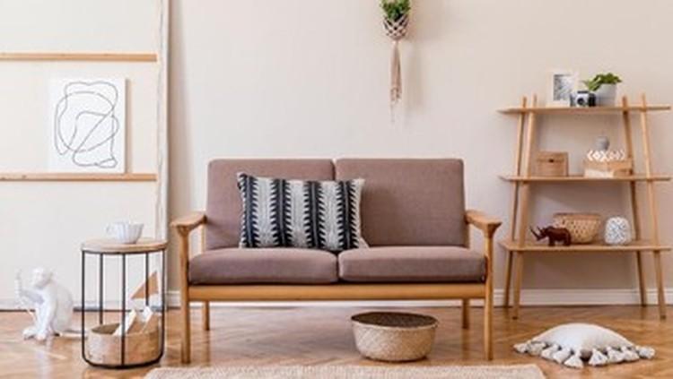 Dekorasi rumah minimalis bertema Japandi bisa menjadi inspirasi Bunda. Namun, ada baiknya Bunda memperhatikan sembilan tips berikut ini agar tak salah menata.