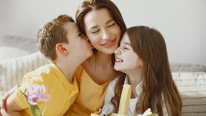 Jelang Hari Anak Nasional pada 23 Juli, Lakukan 4 Kegiatan Seru dan Bermanfaat Ini Bareng Si Kecil Yuk