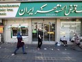 Iran Lockdown Teheran Imbas Lonjakan Kasus Covid-19