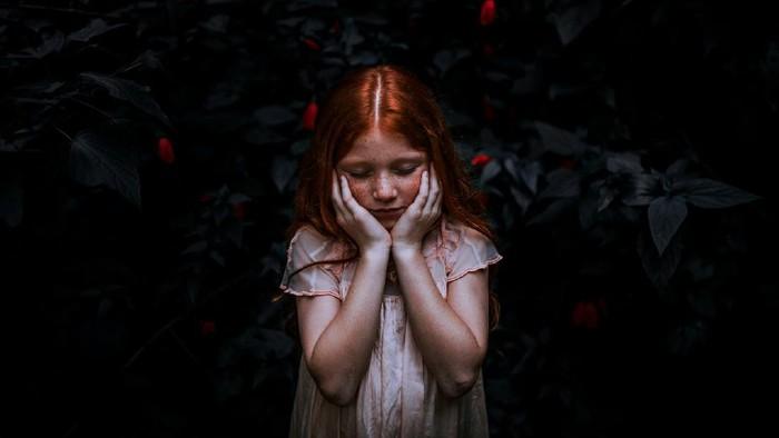 Kenali Penyakit Lupus, Salah Satu Penyakit Autoimun yang Sering Menyerang Anak dan Remaja