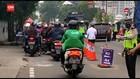 VIDEO: Warga kesal PPKM Darurat Diperpanjang