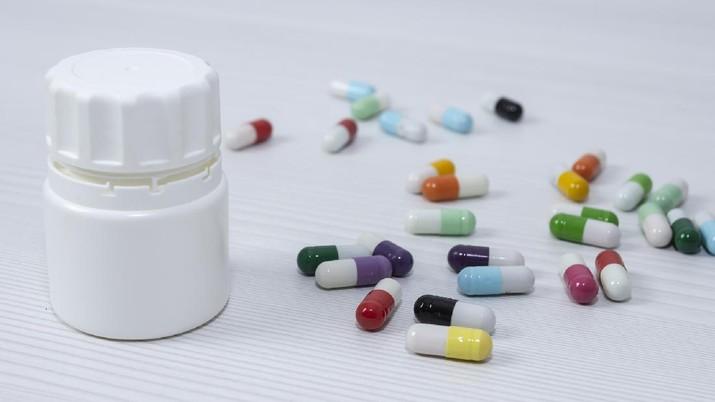服用するだけの薬と同様に、新しいCovidワクチンは注射する必要がなし! COVID-19 | ワクチン | 新型コロナ