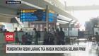 VIDEO: Pemerintah Resmi Larang TKA Masuk Indonesia