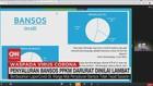 VIDEO: Penyaluran Bansos PPKM Darurat Dinilai Lambat