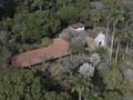 VIDEO: Lanskap Botani Brasil Jadi Kandidat Warisan UNESCO