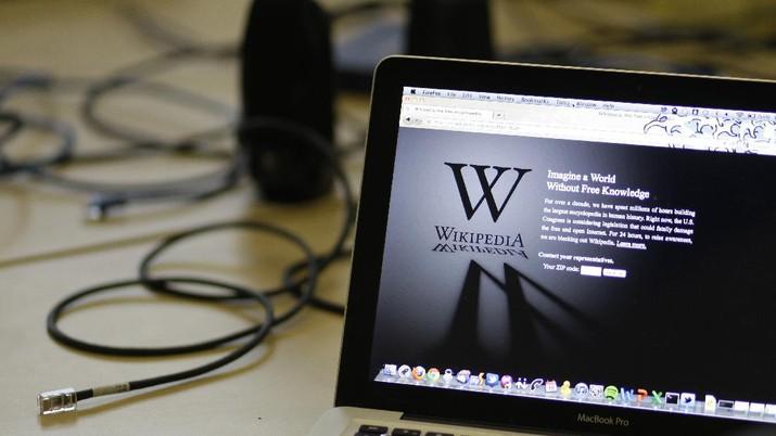 Indonesia Bikin Laptop Merah Putih, RI Siapkan Rp 17 T