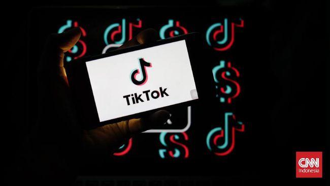 Dalam beberapa waktu terakhir, TikTok menjadi pilihan utama untuk mempromosikan Mega Sales yang terbukti mendongkrak jumlah transaksi secara signifikan.