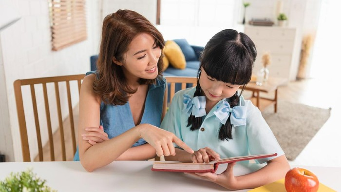 Bertepatan Hari Anak Nasional, Ini 5 Cara Mengetahui Minat dan Bakat Anak Sejak Dini
