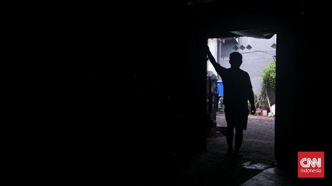 Pada pelaksanaan PPKM level 4 hingga 8 Agustus, Bupati Sumba Timur mengatakan pihaknya akan melaksanakan sistem pengawasan hingga level RT.
