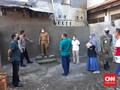 Polisi Akan Panggil Anggota DPRD Tutup Rumah Tahfiz Makassar