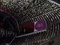 'Olok-olok' Peserta Olimpiade Tokyo, TV Korsel Minta Maaf