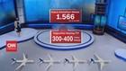 VIDEO: Perbandingan Angka Kematian Covid-19