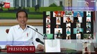 VIDEO : Pesan Jokowi Ke Seluruh Anak Indonesia
