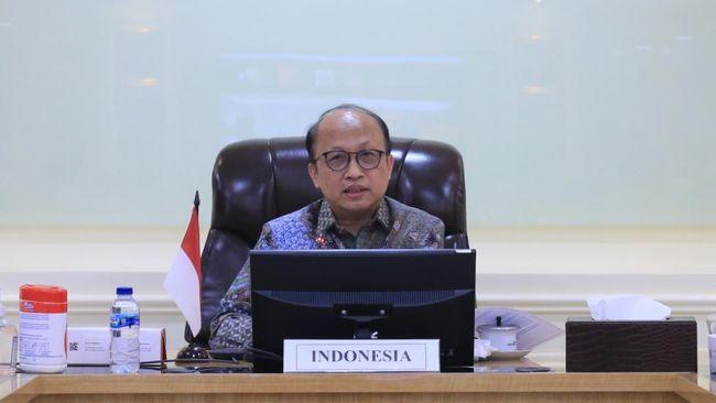 Indonesia dan Malaysia sepakat segera melanjutkan pembahasan draf pembaruan MoU Rekrutmen dan Penggunaan Tenaga Kerja Indonesia di Malaysia.