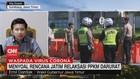 VIDEO: Menyoal Rencana Jatim Relaksasi PPKM Darurat