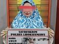 Selebgram Herlin Kenza Jadi Tersangka Kasus Kerumunan di Aceh