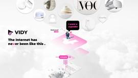 VIDY Ciptakan Peluang Besar Tak Terbatas bagi Bisnis