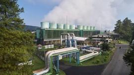 Kisah PLTP Kamojang Tetap Andal Hasilkan Energi Bersih