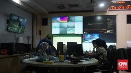 Cerita dari Balik Dering Hotline Darurat Covid di Yogyakarta