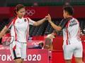 Jadwal Badminton Indonesia di Olimpiade Tokyo Selasa 27 Juli
