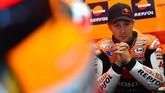 Juara Superbike Rea Siap Gantikan Rossi di MotoGP