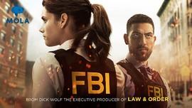 Serial FBI di Mola Sajikan Aksi Seru Amankan Kota New York