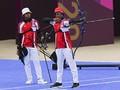 Tim Panahan Indonesia Kalah di 16 Besar Olimpiade Tokyo