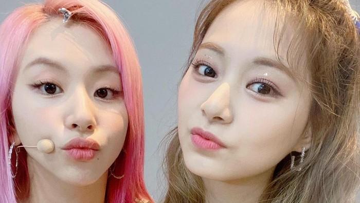 Tampil Fresh dan Cute ala Idol Korea dengan Trik Makeup Aegyo Sal