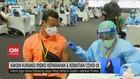 VIDEO: Vaksin Kurangi Risiko Keparahan & Kematian Covid-19