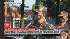 VIDEO: Waspada Lonjakan Kasus Covid-19 Pasca IdulAdha