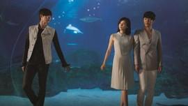 Sinopsis Drama Korea I Can Hear Your Voice