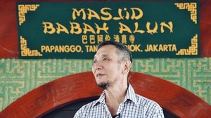 Jusuf Hamka Minta Maaf Usai Mengaku Diperas Bank Syariah