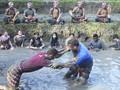 Bali Puncaki Destinasi Terbaik Pilihan Tripadvisor 2021