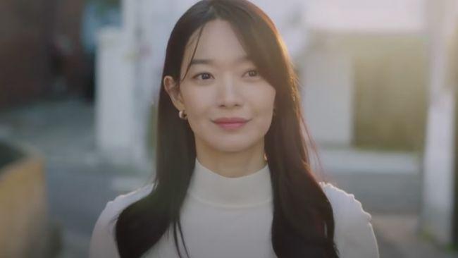 Berikut 7 drama korea terbaru yang tayang Agustus 2021 di layanan streaming legal di Indonesia, Hometown ChaChaCha hingga Blue Birthday.