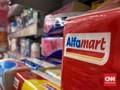 Alfamart Bantah Dua Direktur Lakukan Penipuan