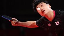 Ucap Rasial ke Atlet Korsel, Komentator Olimpiade Dipecat
