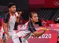 Jadwal Wakil Indonesia di Semifinal Denmark Open 2021