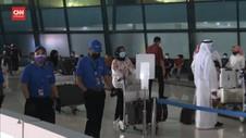 VIDEO: Arab Saudi Sanksi Berat Warganya Masuk ke Indonesia