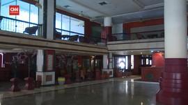VIDEO: Pemkot Jadikan Bangunan Eks Hotel Jadi Tempat Isolasi