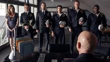 Sinopsis American Renegades di Bioskop Trans TV Malam Ini