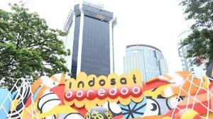 Netizen Keluhkan Indosat Down Tertular Indihome