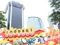Indosat dan Tri Indonesia Resmi Merger