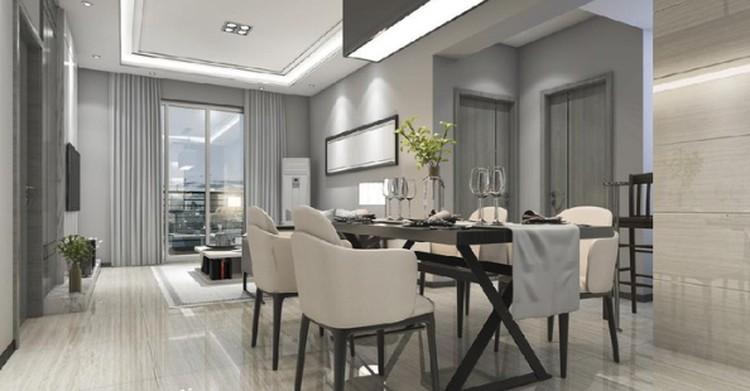 Bunda perlu memperhatikan saran para desainer interior saat mendekorasi rumah minimalis agar semua tepat pada tempatnya. Hindari kesalahan dekorasi ini ya.
